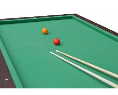 Regole ufficiali Ping Pong