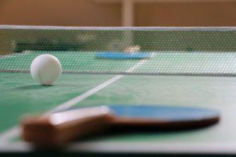 Guida alla scelta del miglior ping pong
