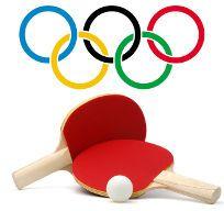 Regole ufficiali del Ping Pong